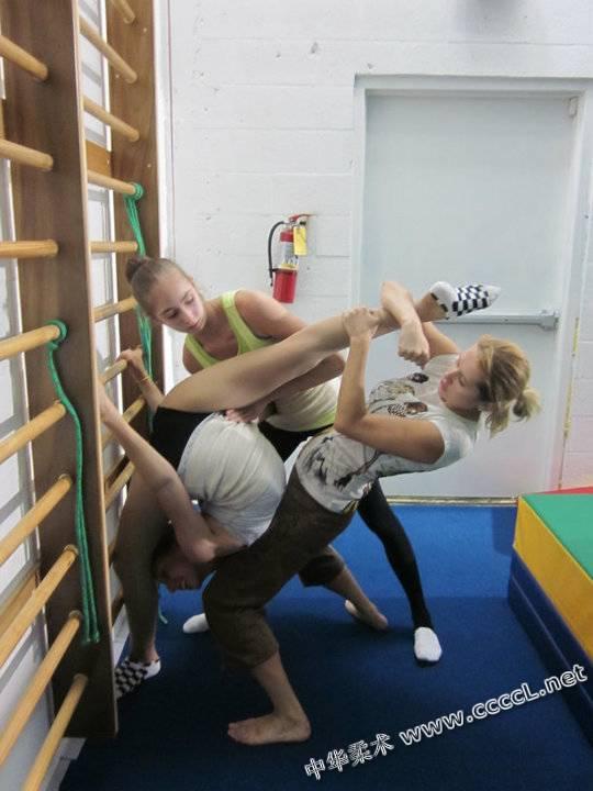 Порно с гимнастками и спортсменками. Смотреть онлайн видео ...